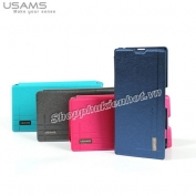 Bao-da-Usams-cho-Sony-Xperia-Z1-L39h
