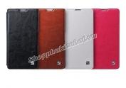 Bao-da-cao-cap-Hoco-min-Sony-Xperia-ZR-M36h