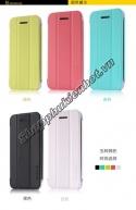 Bao-da-Folio-cho-iPhone-5c-chinh-hang-Baseus