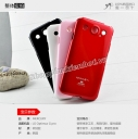 Ốp lưng Silicone cho LG Optimus G Pro E980