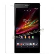 Dan-man-hinh-trong-suot-2-mat-cho-Sony-Xperia-Z-ultra-XL39h