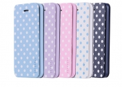 Bao-da-iPhone-5-5s-cham-bi-vien-silicon
