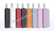 Bao-da-cao-cap-X-Level-cho-iPhone-4-4s