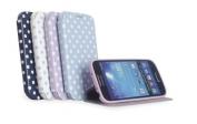 Bao-da-Samsung-Galaxy-S4-I9500-cham-bi-vien-silicon