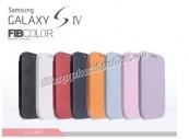 Bao da XLevel viền Silicone Samsung Galaxy S3 I9300