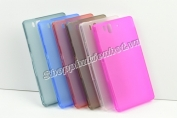 Op-lung-silicone-Sony-Xperia-Z-L36h-chinh-hang-Eimo