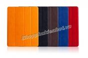 Bao-da-The-Core-cho-iPad-234-vien-Silicone