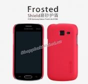 Op-lung-Nillkin-san-Samsung-Galaxy-Trend-Lite-S7390