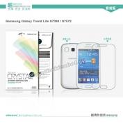 Mieng-dan-man-trong-Samsung-Galaxy-Trend-Lite-S7390