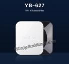 Pin dự phòng Yoobao Power Bank dung lượng 4400mAh