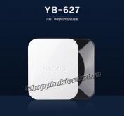 Pin-du-phong-Yoobao-Power-Bank-dung-luong-4400mAh
