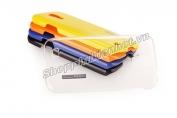 Op-lung-trong-suot-Samsung-Galaxy-S4-I9500-Hieu-Rock
