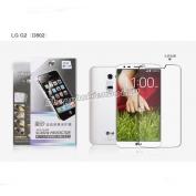 Mieng-dan-chong-van-LG-G2-D802
