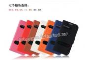 Bao da Alis chính hãng cho Samsung Galaxy S3 i9300