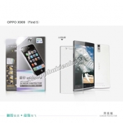 Mieng-dan-man-hinh-trong-cho-OPPO-X909-Find