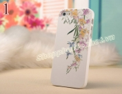 Op-Lung-dinh-da-3D-hoa-tiet-cho-iPhone-4-4s