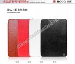 Bao da mịn cao cấp Hoco cho iPad Mini