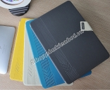 Bao da Folio cho iPad Mini 2 Retina chính hãng Baseus