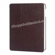 Bao-da-ca-sau-Borofone-cho-iPad-2-3-4