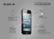 Mieng-dan-kinh-cuong-luc-chong-vo-man-hinh-iPhone-4-4s