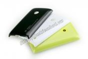 Op-lung-Rock-cho-Nokia-Lumia-520
