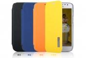 Bao-da-Elgant-cho-Samsung-Galaxy-Win-i8552-hieu-Rock