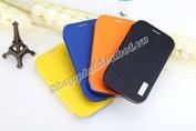 Bao-da-Elgant-Samsung-Galaxy-Grand-Duos-i9082-hieu-Rock