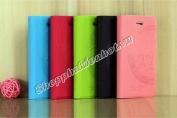 Bao-da-cao-cap-Vasalee-cho-iPhone-5-5s