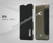 Bao-da-Elgant-cho-Nokia-Lumia-625-hieu-Rock