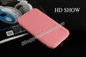 Bao Da JZZS Samsung Galaxy Note 2 N7100
