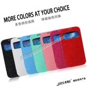 Bao-Da-JZZS-Samsung-Galaxy-S4-I9500