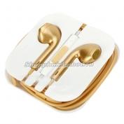 Tai-nghe-iPhone-5-5s-vang-sam-panh