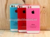 Op-lung-cho-iPhone-5-5s-thoi-trang-ca-tinh