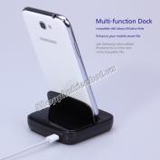 Dock-sac-pin-cho-Samsung-Galaxy-Note-2-N7100