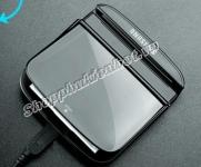 Dock sạc pin cho Samsung Galaxy S3 i9300