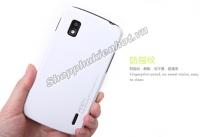 Ốp lưng Rock cho LG Google Nexus 4 E960