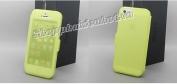 Bao-da-cam-ung-Silicone-hang-Eimo-cho-Iphone-55s