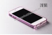 Op-vien-nhom-cao-cap-Cross-cho-iPhone-5-5s