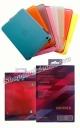Ốp lưng silicone ReMax cho iPad Mini