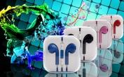 Tai-nghe-iPhone-5-5s-mau-sac-ca-tinh
