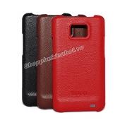 Op-lung-da-Hoco-cho-Samsung-Galaxy-S2-i9100