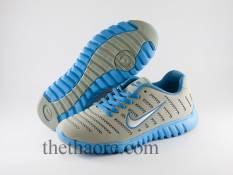 Giày Thể Thao  Chạy Bộ Nike NK01