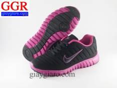 Giày chạy bộ thể thao Nike Run Free NK_046