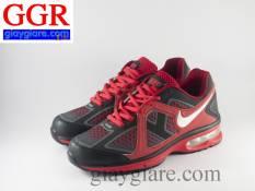 Giày chạy bộ Nam Nữ Nike Free Run NK033