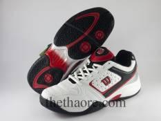 Giày thể thao tennis Wilson WL021B