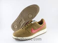 Giày Nike SB Low A041B