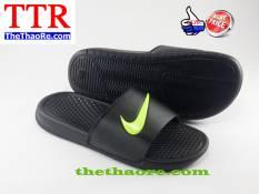 Dép Nike Smile DNNDSM94 Tốt Giá Rẻ Nhất