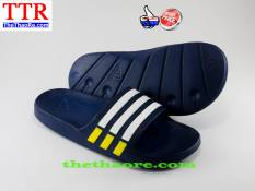 Dép Adidas Thể Thao DNAECD903 Giá Rẻ!