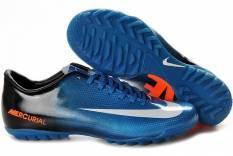 Giày đá bóng Nike Mecurial Victory