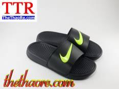 Dép Nike VN XK DNK002